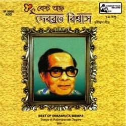Listen to Nibhrita Praner songs from Best Of Debabrata Biswas - Vol 1