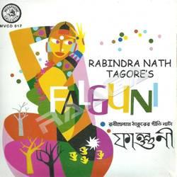 Listen to Phalguni Part - 11 Chokher Aaloy Dekhechhilem songs from Phalguni