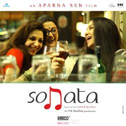 Sonata songs