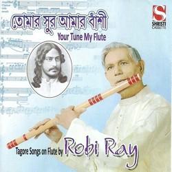 Tomar Sur Aamar Banshi songs