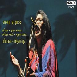 Boner Chhayate - Pratham Sakal songs