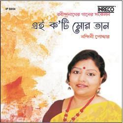 Ei Koti Mor Taan songs