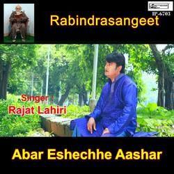 Abar Esechhe Aashar songs