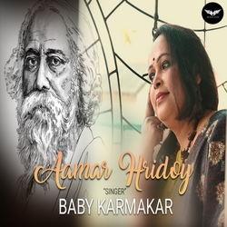 Aamar Hridoy songs