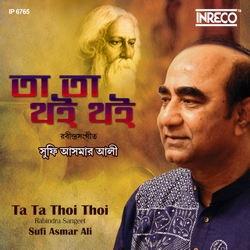 Ta Ta Thoi Thoi songs