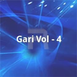 Listen to Karat Hai Bidai songs from Gari - Vol 4