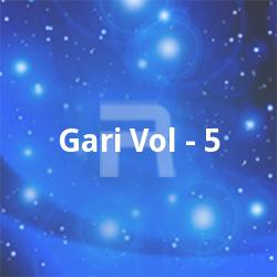 Listen to Aba Baith Hare songs from Gari - Vol 5