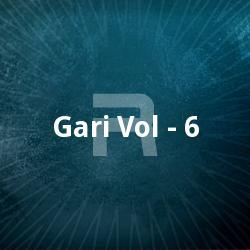 Gari Vol - 6
