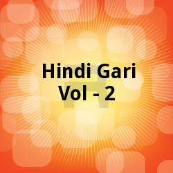Listen to Marwa Mein Samdhiji Ke songs from Hindi Gari - Vol 2