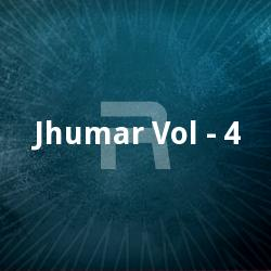 Listen to Jhulani Pahleba songs from Jhumar - Vol 4