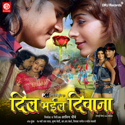 Listen to Yaar Maja Lela songs from Dil Bhail Deewana