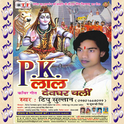 Listen to Ruche Na Kailas songs from P K Lala Devghar Chali
