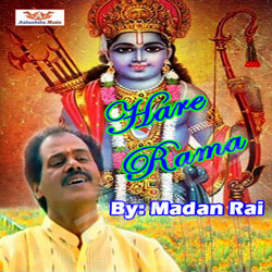 Listen to Hare Ram Hare Ram songs from Hare Rama