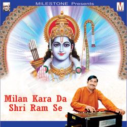 Milan Kara Da Shri Ram Se songs
