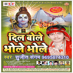 Listen to Mai Hamhu Ke Jayede Na Re songs from Dil Bole Bhole Bhole