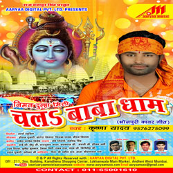 Listen to Baba Basha Pe songs from Chala Baba Dhaam