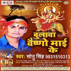 Listen to Durga Maiya Ke Awatar Bhayil songs from Bulawa Vaishno Ke
