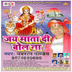 Listen to Hamke Aara Ke Mela songs from Jai Mata Di Bol Na