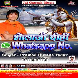 Apan Whatsapp Number De song