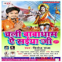 Chali Baba Dham A Saiya Ji songs