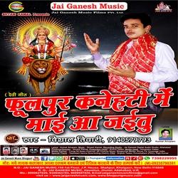 Fulpur Kanahti Me Mai Aajaitu songs