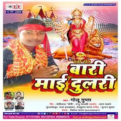 Bari Maai Dulri songs
