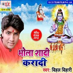 Bhola Shadi Karadi songs