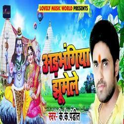 Adbhangiya Jhumele songs