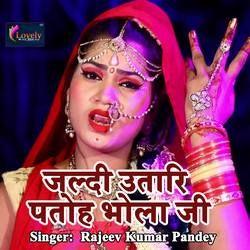 Jaldi Utaari Patoh Bhola Ji songs