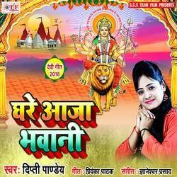 Ghare Aaja Bhawani songs