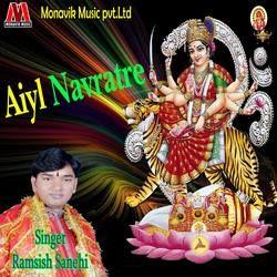 Aiyl Navratre songs
