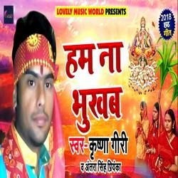 Hum Na Bhukhab songs