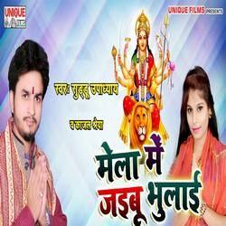 Mela Me Jaibu Bhulaai songs