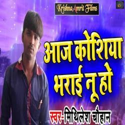Aaj Koshiya Bharai Nu Ho songs