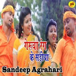 Geruya Rang Ke Sadiya songs