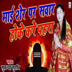 Mayi Sher Par Sawar Hoke Kare Pehara songs