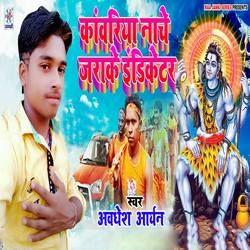 Kawariya Nache Jarake Indicator songs