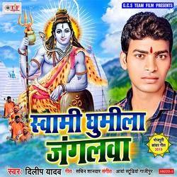 Swami Ghumeela Jangalawa songs