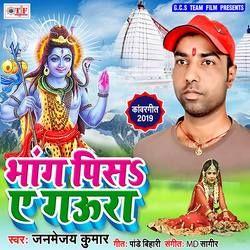 Bhang Pisa Ae Gaura songs