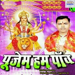Pujem Hum Panv songs
