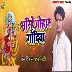 Bharihe Tohar Godiya songs