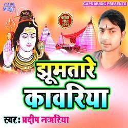 Listen to Jhumtare Sab Kawariya songs from Jhumtare Kawariya