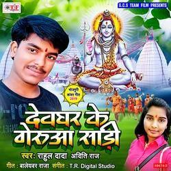 Devghar Ke Gerua Sadi songs
