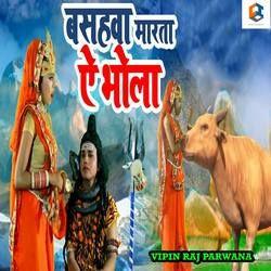 Basahwa Marata Ae Bhola songs