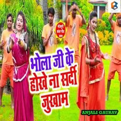Bhola Ji Ke Hokhe Na Sardi Jukham songs