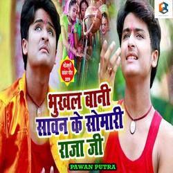 Bhukhal Bani Sawan Ke Somari Ae Raja Ji songs