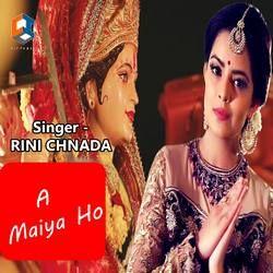 A Maiya Ho songs