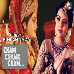 Cham Chamak Cham songs