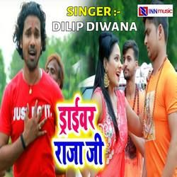 Listen to Driver Raja Ji songs from Driver Raja Ji