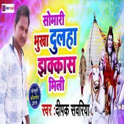 Somari Bhukha Dulha Jhakas Mili songs